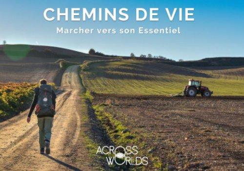 Chemins de Vie - 12h30